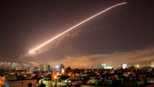 ''Suriye rejimi ders alacak mı almayacak mı göreceğiz''