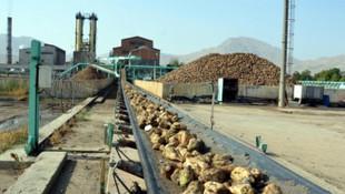 Şeker fabrikası ihalesinde sürpriz gelişme