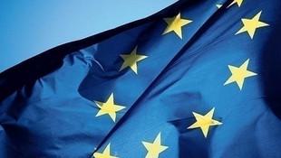 Avrupa Birliği'nden skandal Afrin kararı