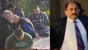 İranlı uyuşturucu baronunun ardından Zekeriya Öz çıktı !