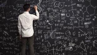 Sosyal medyayı sallayan matematik soruları