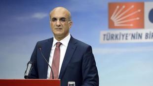 ''CHP'nin çıkaracağı aday mutlaka kazanacak''