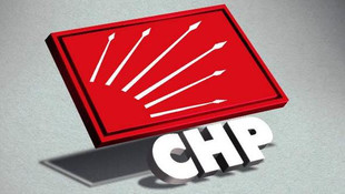 CHP'den ''Cumhurbaşkanı adayı kim olsun ?'' anketi ! İşte öne çıkan isim