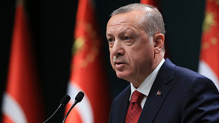 Erdoğan'dan milletvekillerine: Kimse ''ben yoksam AK Parti yok'' demesin