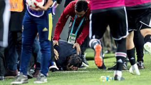 Derbi ertelendi mi, Fenerbahçe hükmen yenildi mi ?