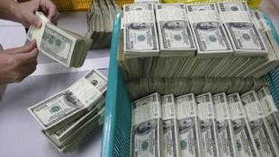 Dev bankadan 35 milyar dolarlık hata !
