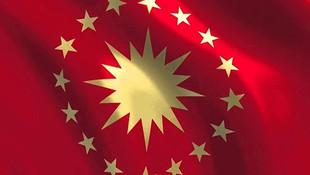 İşte CHP'nin ilk cumhurbaşkanı adayı ! Resmen açıkladı