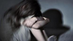 Baba, amca ve ağabey... Kan donduran cinsel istismar rezaleti