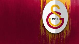 Galatasaray'dan Şenol Güneş'e geçmiş olsun mesajı