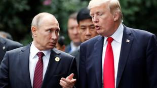 ''Putin bana dünyanın en güzel fahişeleri bizde dedi''