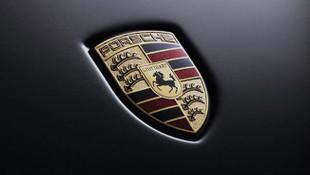 Porsche'de ''dizel gözaltısı'' iddiası