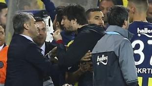 Fenerbahçe, Tolga Zengin'in peşinde !