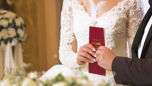 Damadın cevabı nikahı iptal ettirdi