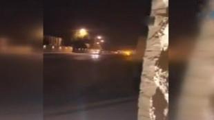 Suudi Arabistan'da şoke eden darbe girişimi iddiası !