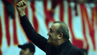 Abdürrahim Albayrak'tan Beşiktaş yorumu