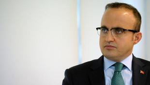 Bülent Turan: Kılıçdaroğlu'na yer kalır mı, emin değilim