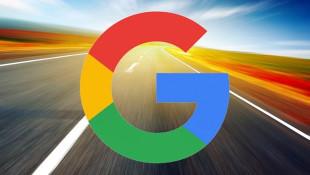Google üzerinden nasıl oyun oynanır ?