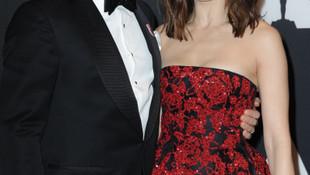 Hollywood bunu konuşuyor: 48 yaşında hamile...