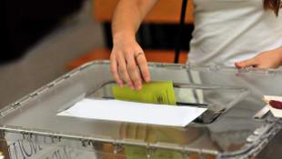 YSK açıkladı: İşte seçime girebilecek siyasi partiler