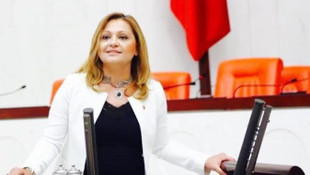 İşte CHP'den İYİ Parti'ye geçen 15 milletvekili