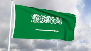 Suudi Arabistan'da darbe iddiasından sonra bir şok daha !