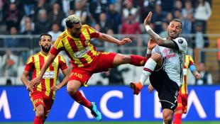 Murat Yıldırım'dan maç sonu skandal paylaşım !