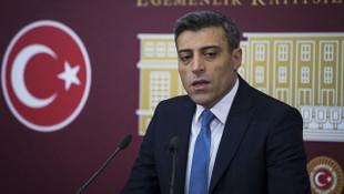 CHP'li Yılmaz'dan adaylık için yeni açıklama