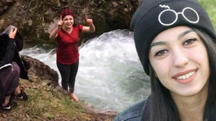 18 yaşındaki Melisa'dan kahreden haber