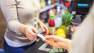 Çalışanların yemek kartı için kritik karar