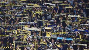 Toplam gözaltına alınan Fenerbahçeli sayısı 35 oldu !