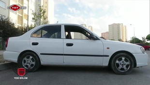 Hyundai Accent baştan aşağı yenilendi !