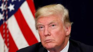 Trump sözde ''Ermeni Soykırımı'' için bakın ne dedi