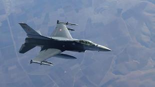 Kuzey Irak'ta PKK'ya bir darbe daha
