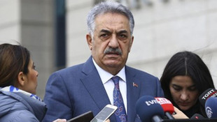 AK Parti'de üç dönem kuralı devam edecek mi ?
