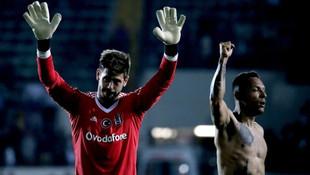 Fabri La Liga yolcusu