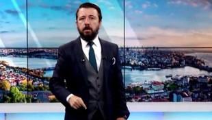 Akit TV sunucusu Keser hakkıdnma zorla getirme kararı