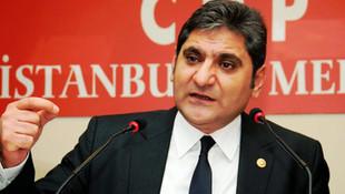 CHP'li Erdoğdu: ''Sandık için gerkirse kan da veririz''