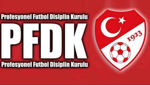Galatasaray'a şok ceza ! Hak mahrumiyeti...