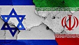 İsrail yine tehdit etti: ''Yerle bir edeceğiz''
