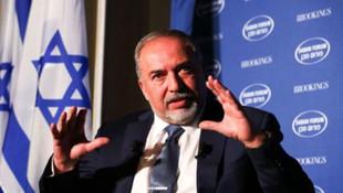 İsrail'den İran'a: Yerle bir edeceğiz