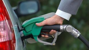Benzine ÖTV müjdesi: ''Depo 25 TL ucuzlayabilir !''