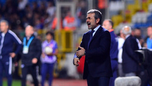 Aykut Kocaman'dan Beşiktaş için olay yorum