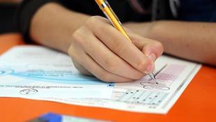 Milli Eğitim Bakanlığı 81 kolejin LGS kontenjanlarını açıkladı