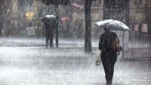 Meteoroloji'den kritik uyarı: ''Bahar geldi ama...''
