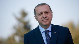 Financial Times yazdı: ''Erdoğan için çok geç kalındı''