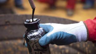Petrolde bomba tahmin
