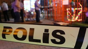 Başın sağolsun Türkiyem ! 25 kadın öldürüldü
