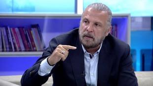 Mete Yarar: ''Herkes haddini bilsin''