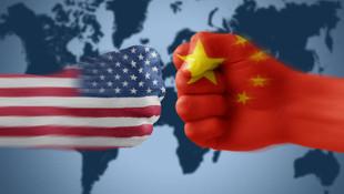 Çin'den ABD'ye karşı harekete geçti