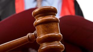 İşte HSK kararnamesiyle ataması yapılan bin 236 hâkim ve savcı